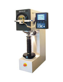 Advanced Brinell Vickers Rockwell Super-rockwell Universal Hardness Tester UHT-910